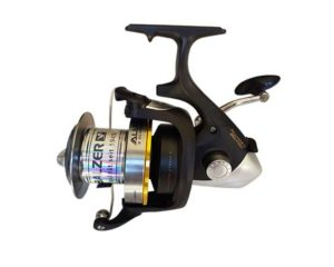 Balzer Alliance Big Fish 875 Reel