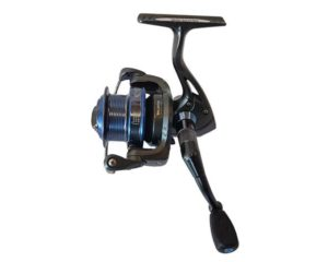 Balzer Blueberry 5350F Reel