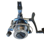 ZEBCO COOL FD450 Spinning Reel