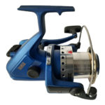 ZEBCO Trophy Surf 560FD Reel